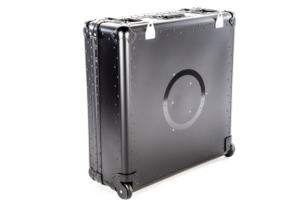 Buxum Galiber Box