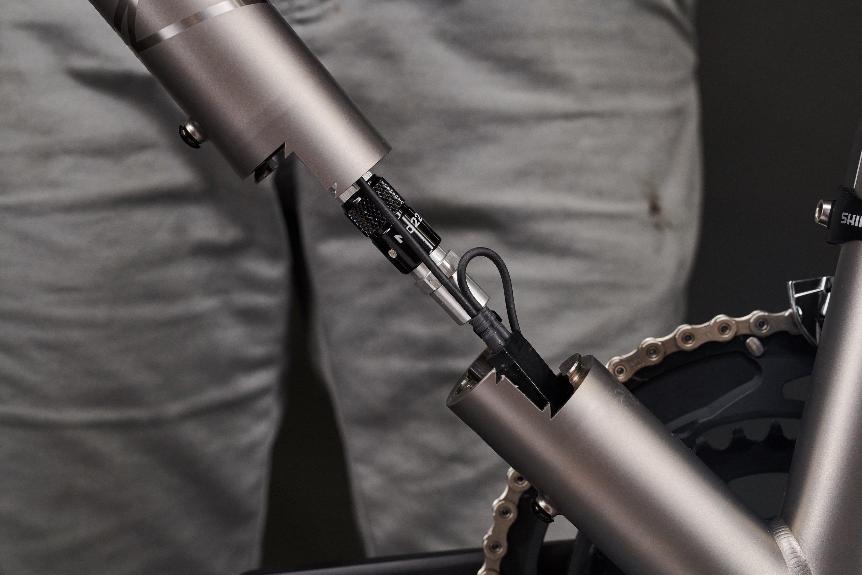 No22 coupler bike4