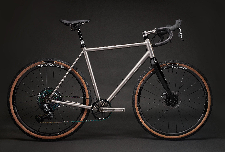 No22 coupler bike6