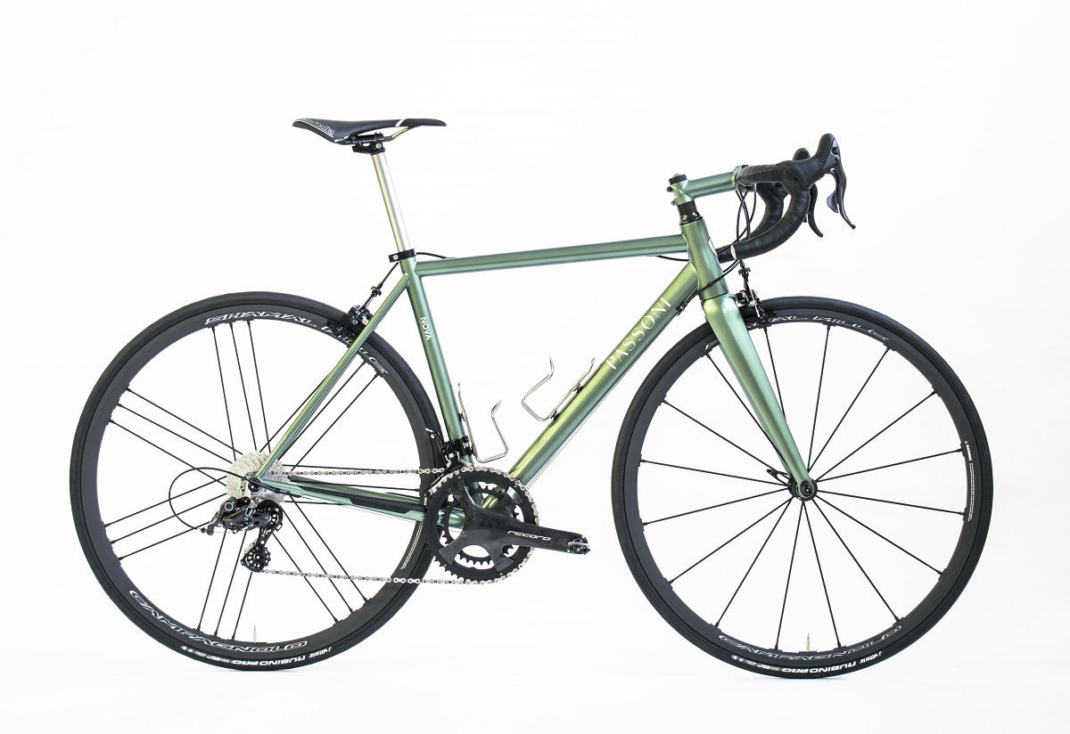 Passoni-Nova-Green-1