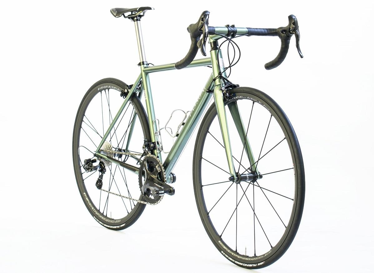 Passoni-Nova-Green-2