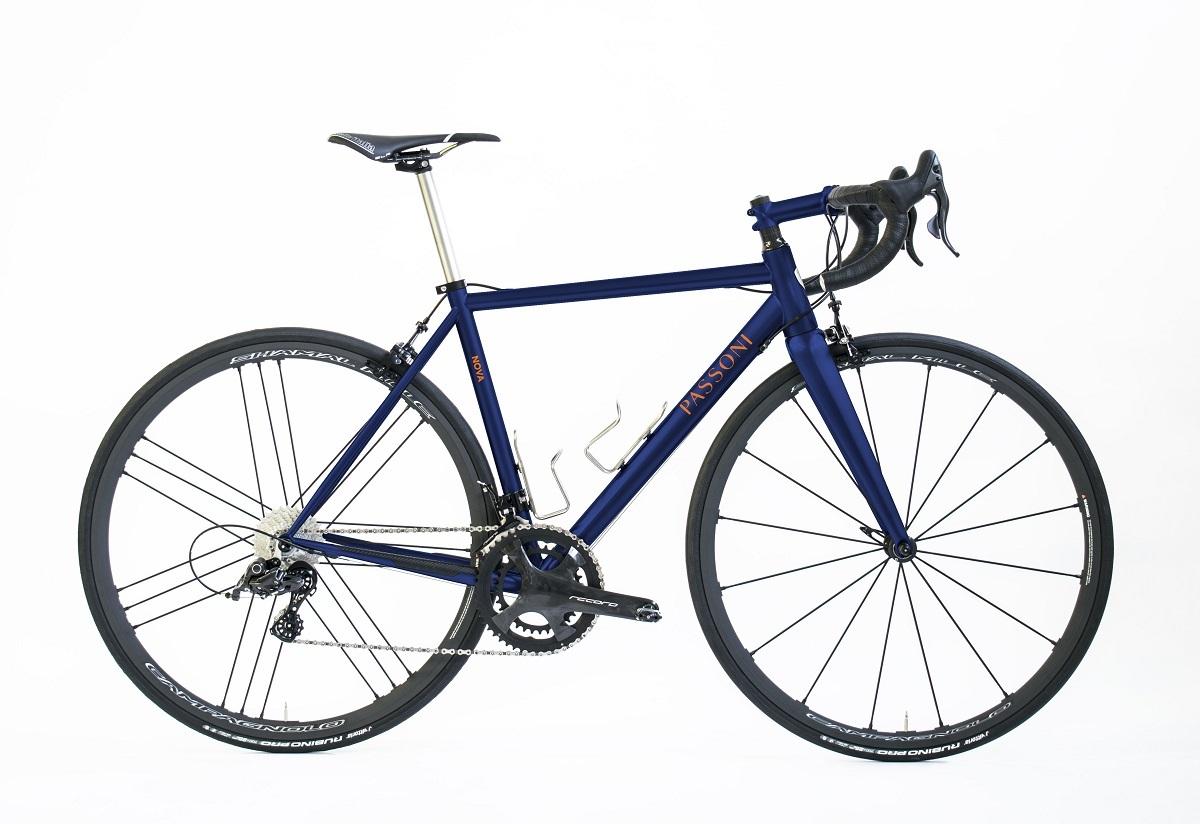 Passoni-Nova-Midnight-Blue