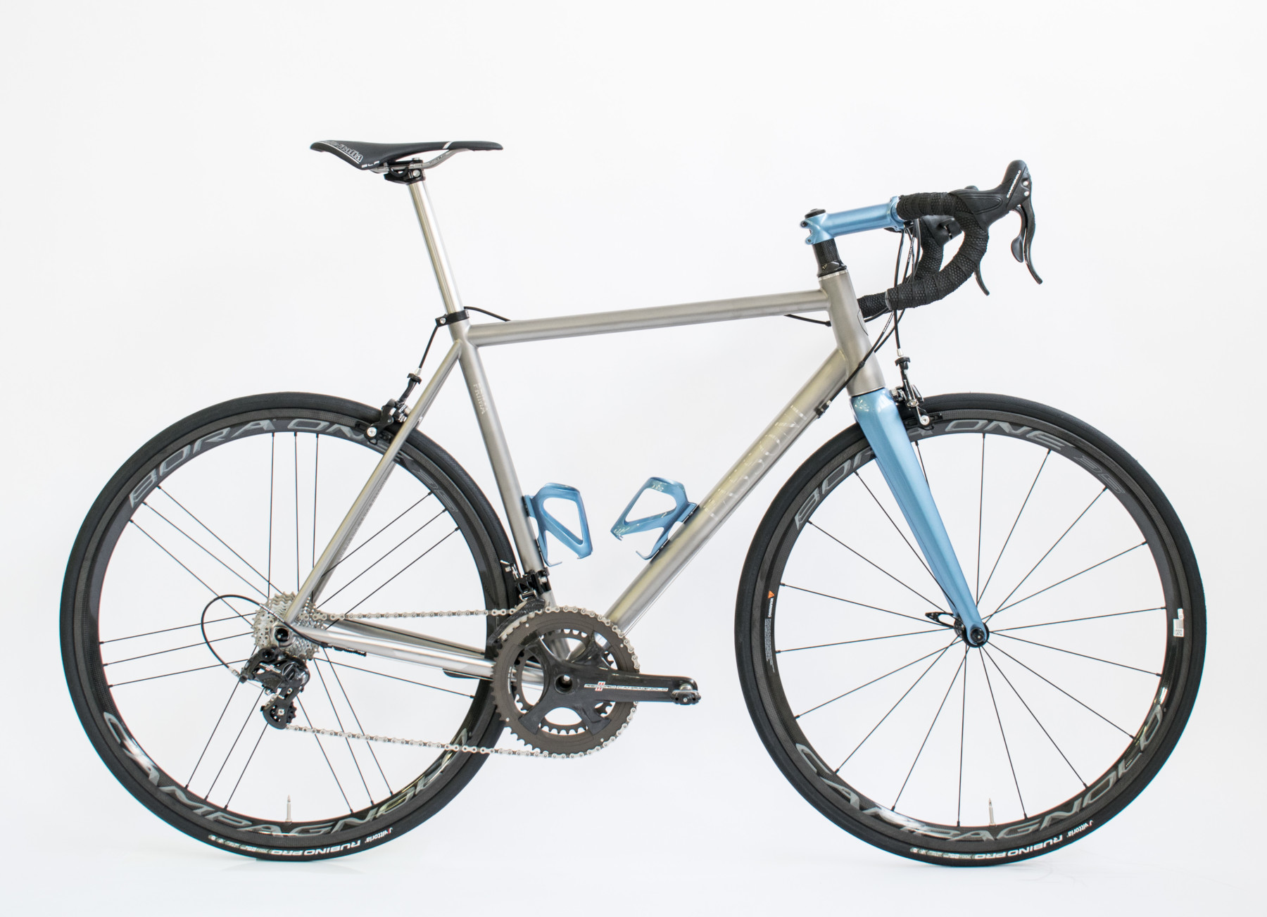 Passoni-Prima-Blue