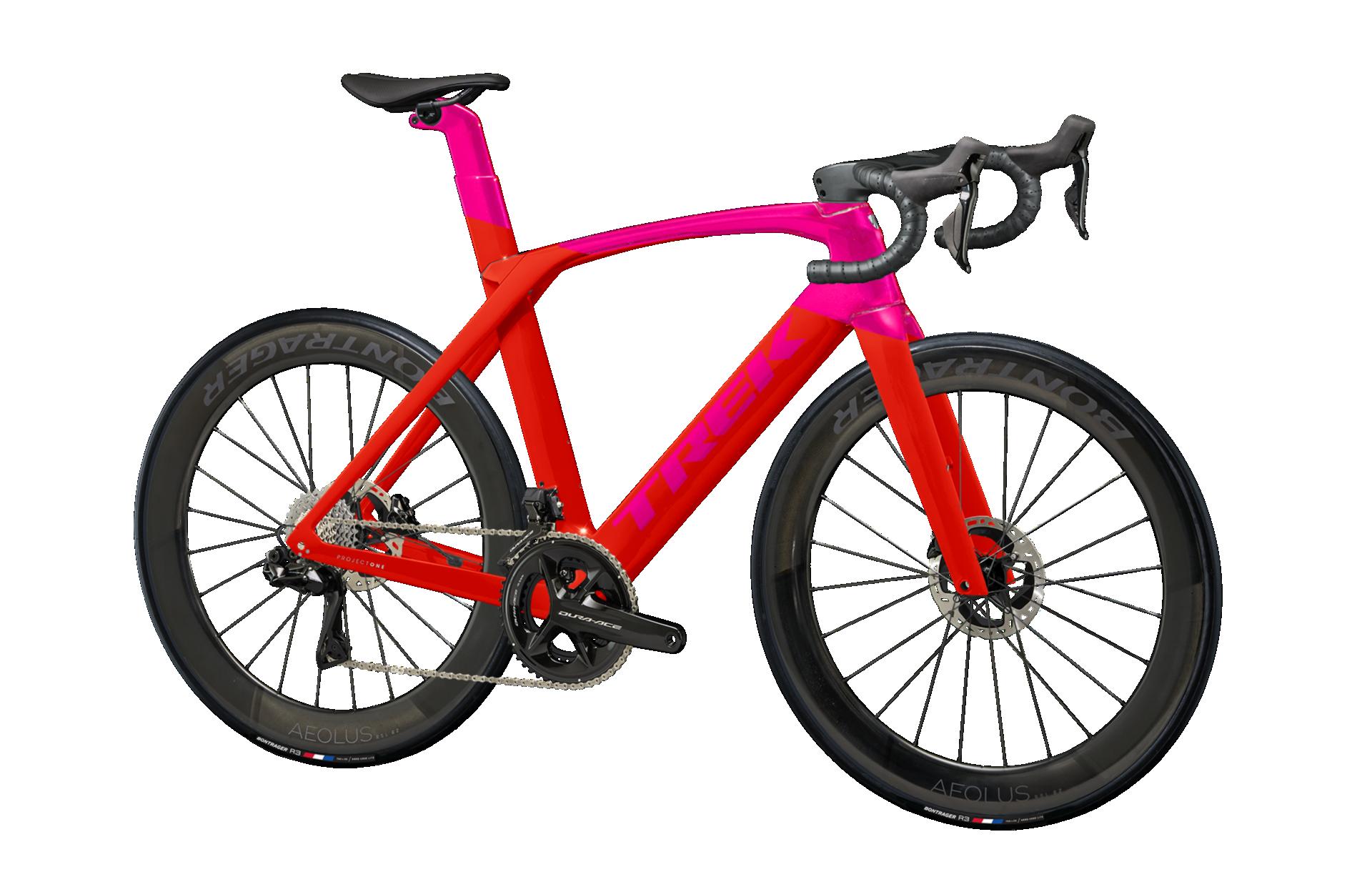 Trek Bicycle4