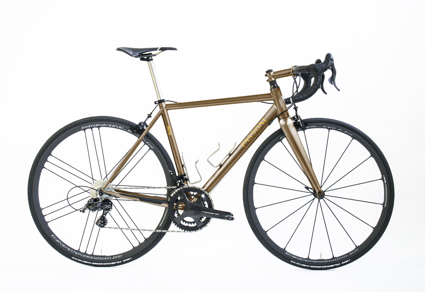 X18968_Terra-Bronze-Yellow