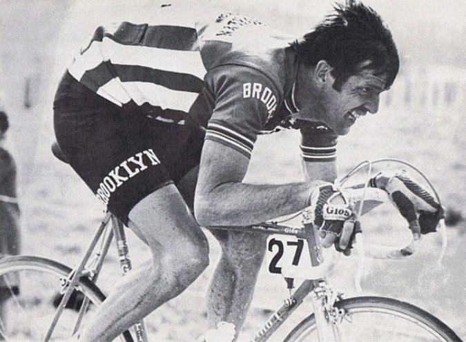 Cyclistsdinner2