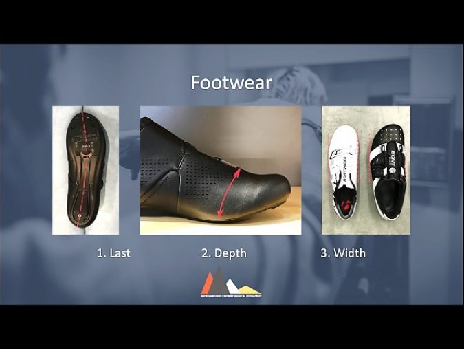 Shoe Fits10