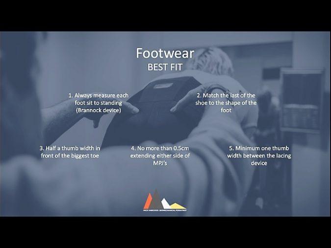 Shoe Fits11