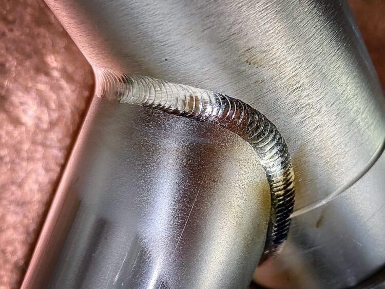 Seven weld1