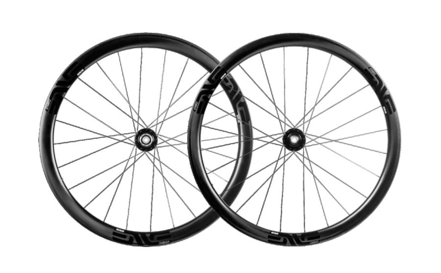 Ses3 4 Disc Double Wheel Side 1300X0 C Default