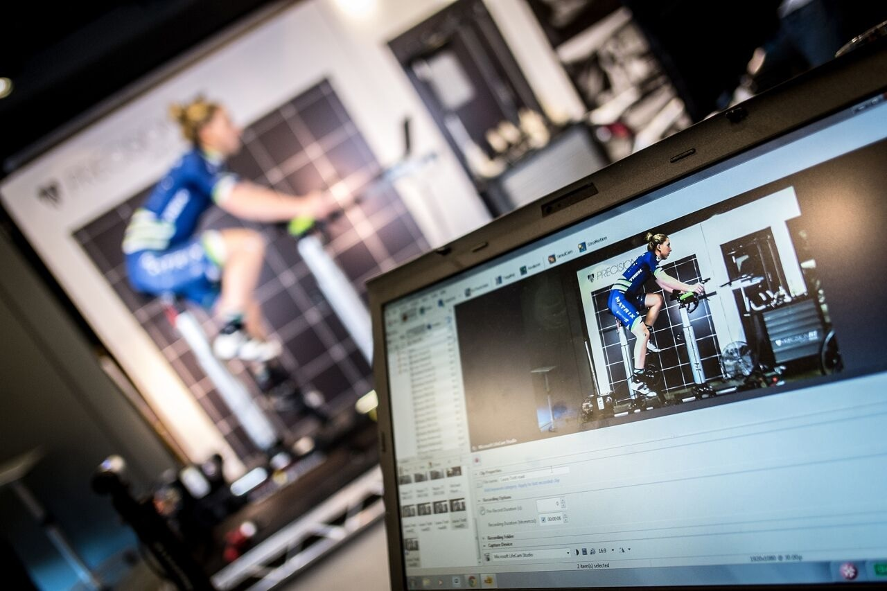 Cyclefit online1
